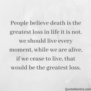 leadership life quotes, thoughts on life, moral life quotes, life sayings, good thoughts on life, short thoughts on life, good order and life quotes, idioms related to life, saying about life, life sayings, life phrases, some lines on life, sayings about life, proverbs on life, self life quotes, life quotes images, thoughts for students on life, thoughts on life with meaning, life pictures quotes, images of life in life, thought on self life, slogan on self life, motivation life quote, quotes on self life with images, thoughts on life, thoughts for the day on life, slogan on life life quotes, moral life quotes, life quotes and sayings, life motivation quotes, quotes on life in student life, life quotes in English, thoughts on life, short quotes about life, thoughts on life for students, life phrases, short quotes on life, life quotes for students, be life quotes, quotes about life in life, best quotes on life, quotes on life by famous people, quotes on rules and life, famous quotes on life, inspirational quotes about life, hard work and life quotes, thought for the day on life, some lines on life, slogan on life, good thoughts on life, short thoughts on life, quotation on life, saying about life, lines on life, images of life in life, life quotes, life quotes for employees, sayings about life, motivation life quote, on life, thoughts for students on life, quotes on life.