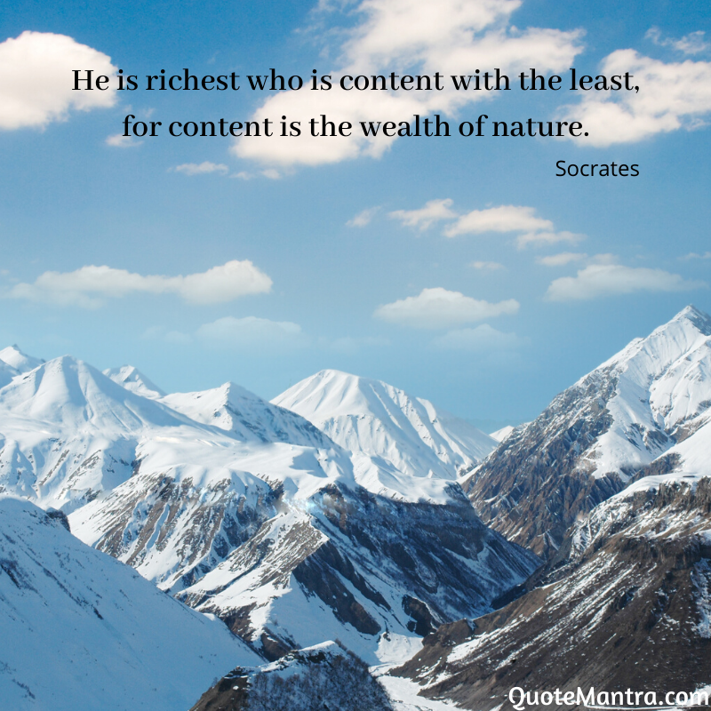 leadership nature quotes, thoughts on nature, moral nature quotes, nature sayings, good thoughts on nature, short thoughts on nature, good order and nature quotes, idioms related to nature, saying about nature, nature sayings, nature phrases, some lines on nature, sayings about nature, proverbs on nature, self nature quotes, nature quotes images, thoughts for students on nature, thoughts on nature with meaning, nature pictures quotes, images of nature in life, thought on self nature, slogan on self nature, motivation nature quote, quotes on self nature with images, thoughts on nature, thoughts for the day on nature, slogan on nature nature quotes, moral nature quotes, nature quotes and sayings, nature motivation quotes, quotes on nature in student life, nature quotes in English, thoughts on nature, short quotes about nature, thoughts on nature for students, nature phrases, short quotes on nature, nature quotes for students, be nature quotes, quotes about nature in life, best quotes on nature, quotes on nature by famous people, quotes on rules and nature, famous quotes on nature, inspirational quotes about nature, hard work and nature quotes, thought for the day on nature, some lines on nature, slogan on nature, good thoughts on nature, short thoughts on nature, quotation on nature, saying about nature, lines on nature, images of nature in life, nature nature quotes, nature quotes for employees, sayings about nature, motivation nature quote, on nature, thoughts for students on nature, quotes on nature.