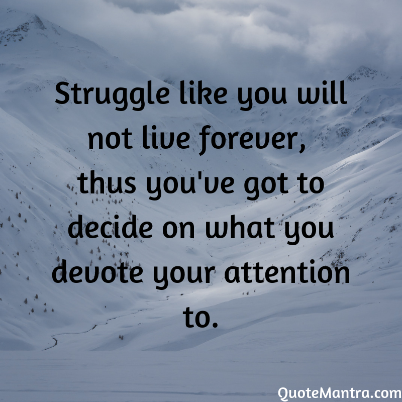 leadership struggle quotes, thoughts on struggle, moral struggle quotes, struggle sayings, quotes about disciplining a child, good thoughts on struggle, short thoughts on struggle, good order and struggle quotes, idioms related to struggle, saying about struggle, struggle sayings, struggle phrases, some lines on struggle, sayings about struggle, proverbs on struggle, self struggle quotes, struggle quotes images, thoughts for students on struggle, thoughts on struggle with meaning, struggle pictures quotes, images of struggle in life, thought on self struggle, slogan on self struggle, motivation struggle quote, quotes on self struggle with images, thoughts on struggle, thoughts for the day on struggle, slogan on struggle struggle quotes, moral struggle quotes, struggle quotes and sayings, struggle motivation quotes, quotes on struggle in student life, struggle quotes in English, thoughts on struggle, lack of struggle quotes, short quotes about struggle, school struggle quotes, thoughts on struggle for students, struggle phrases, short quotes on struggle, struggle quotes for students, be struggled quotes, quotes about struggle in life, best quotes on struggle, quotes on struggle by famous people, quotes on rules and struggle, famous quotes on struggle, inspirational quotes about struggle, hard work and struggle quotes, thought for the day on struggle, some lines on struggle, slogan on struggle, good thoughts on struggle, short thoughts on struggle, quotation on struggle, saying about struggle, lines on struggle, images of struggle in life, positive struggle quotes, struggle quotes for employees, sayings about struggle, motivation struggle quote, on struggle, thoughts for students on struggle, quotes on in struggle.