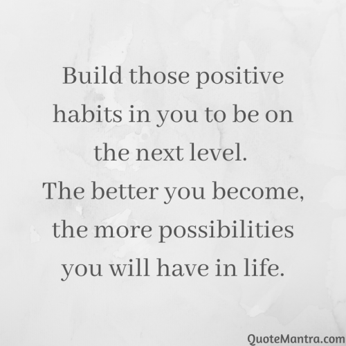 Life-quotes-24