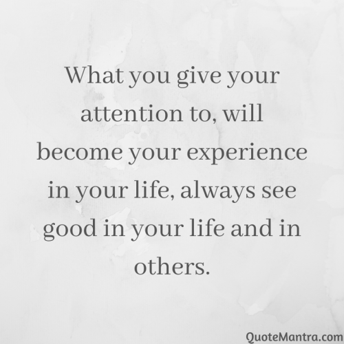 Life-quotes-38